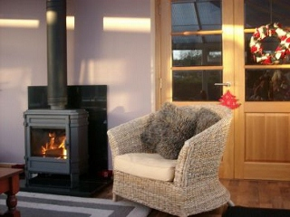 wood burning stoves in plymouth